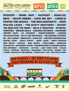 acl 2014